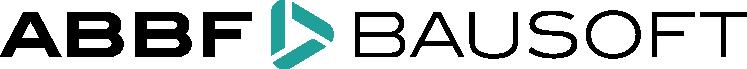 ABBF BauSoft