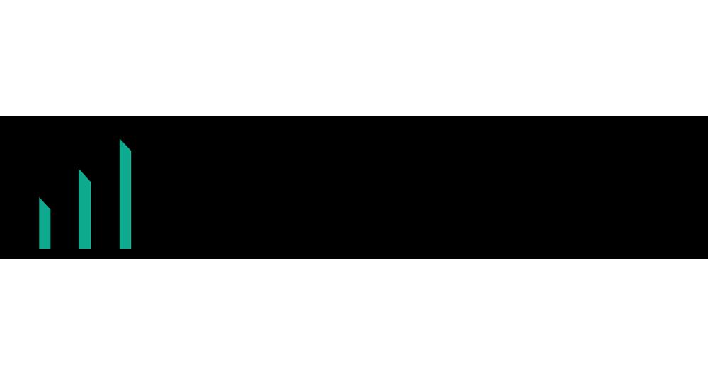 NEVARIS Finance