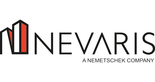 Nevaris Bausoftware AG